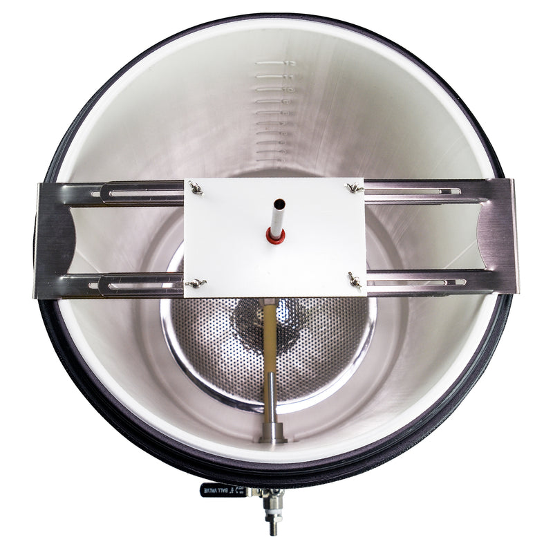 Northern Brewer All-Grain System Sparge ARm
