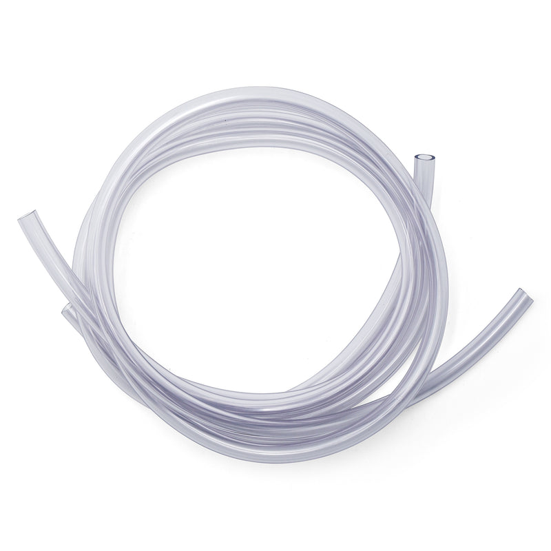 Counterflow Connection Kit's Pump Tubing