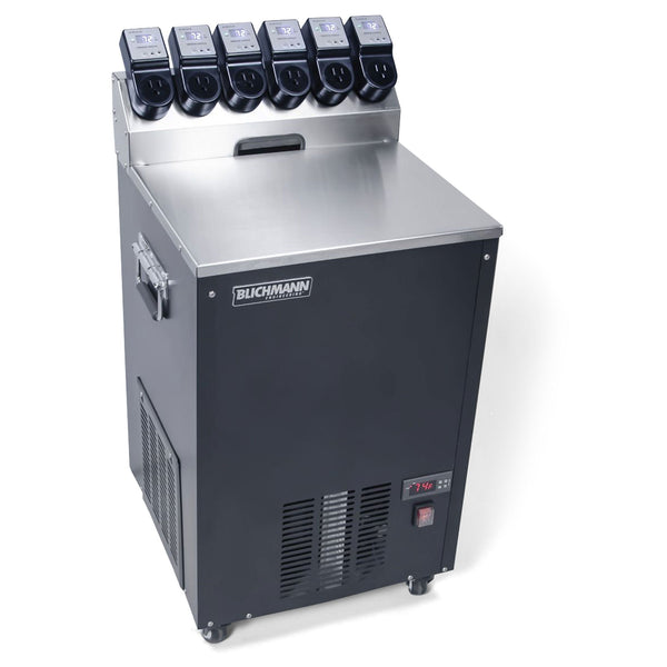 The Blichmann Glycol Chiller