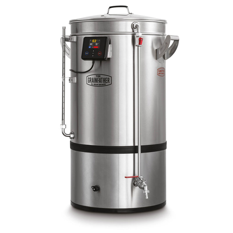 Grainfather G70 us version all in one