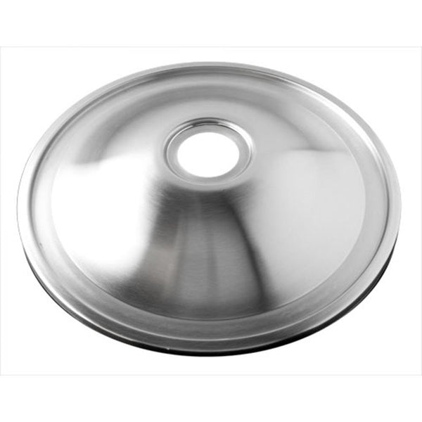 Still Spirits T500 Replacement Lid