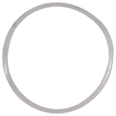 Still Spirits T500 Replacement Silicone Lid Seal