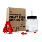 Craft Beer Kit For Beginners