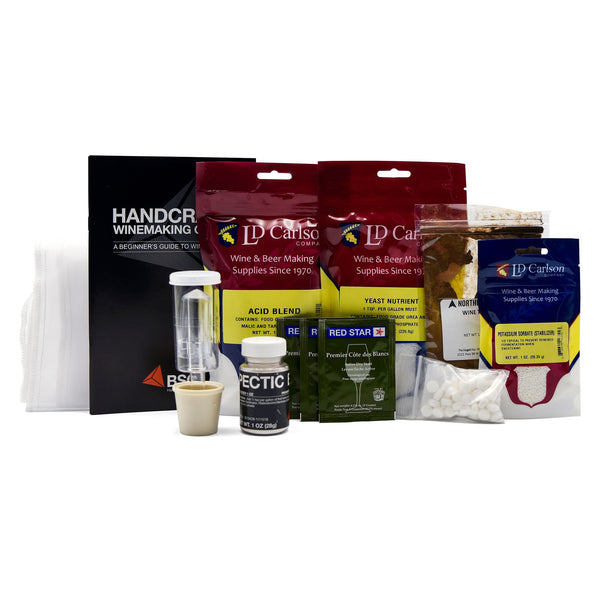 Fresh Harvest® Fresh Batches Bundle