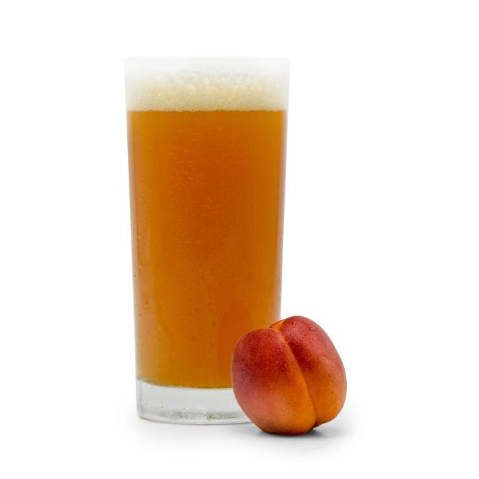 Funktional Fruit Sour with Apricots