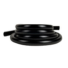 1-foot of black tubing