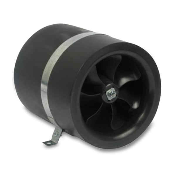 Can-Fan Max Fan - 6 inch 334 CFM