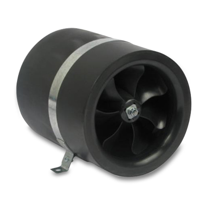 The 6-inch Can-Fan Max fan