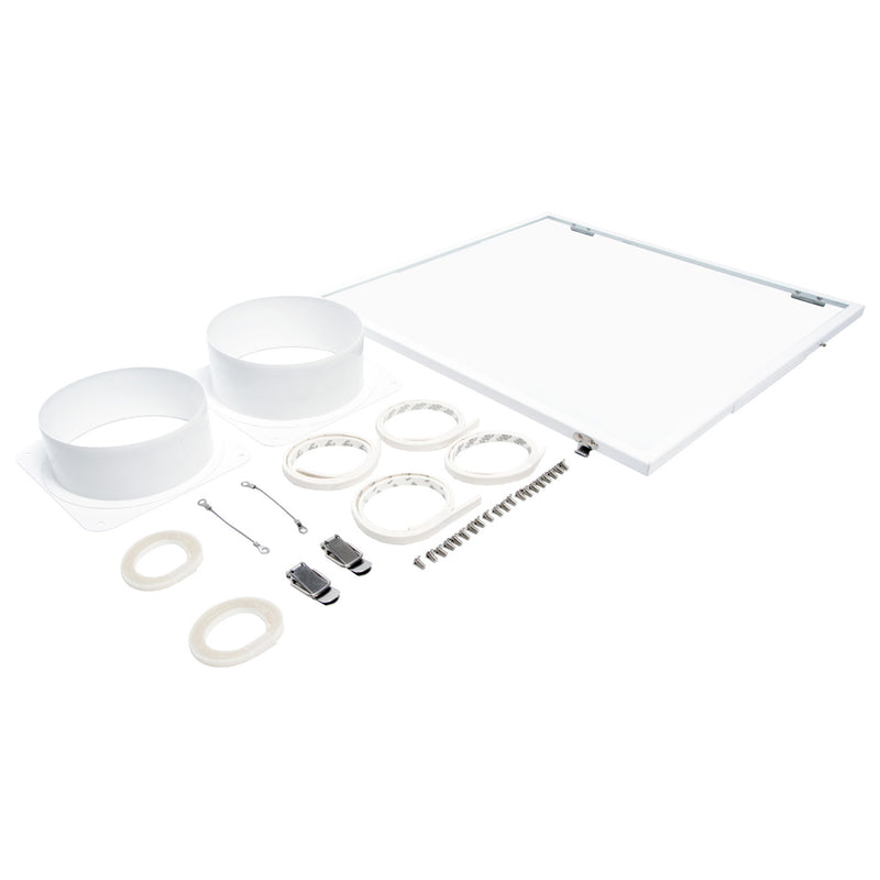 Cooling Kit for Phantom 315 Reflector