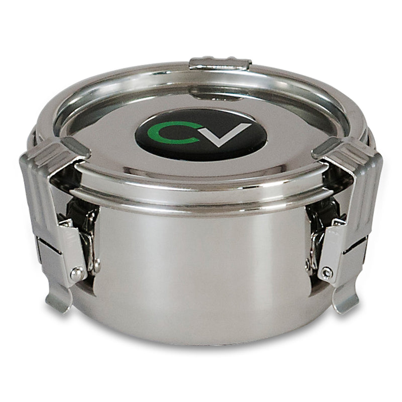 CVault Small Humidity Storage Container