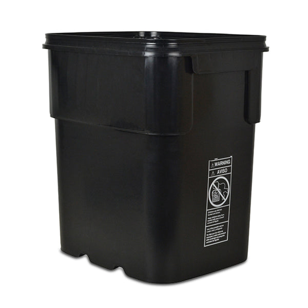 EZ Stor Container-13 Gallon