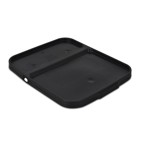 EZ Stor Lid for 8 and 13 Gallon containers
