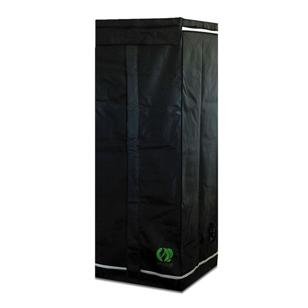 Grow Lab GL60 - 2' x 2' x 5'3""