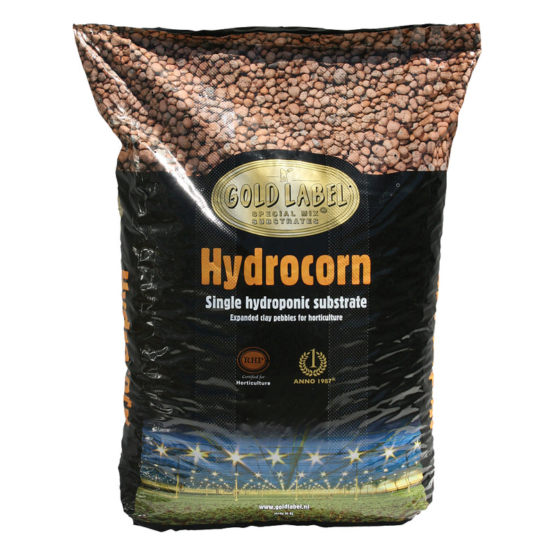Gold Label Hydrocorn, 36 L
