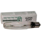 270 Watt Super Agro Bulb and its box