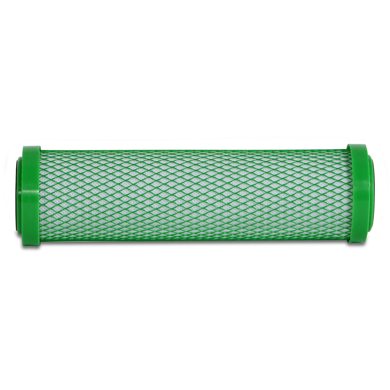 Universal Replacement carbon filter