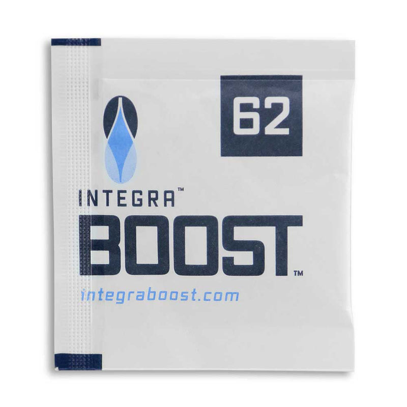 Integra Boost Humidiccant 62%