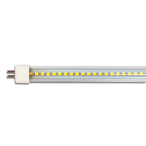 AgroLED® iSunlight® T5 White 5,500°K LED - 2 FT