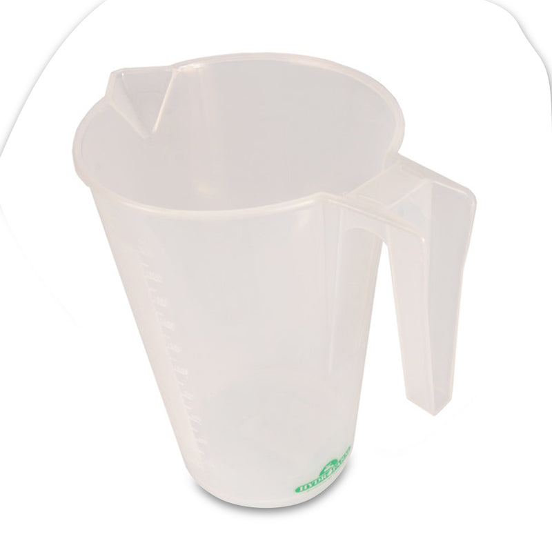 2000 milliliter Measuring Cup