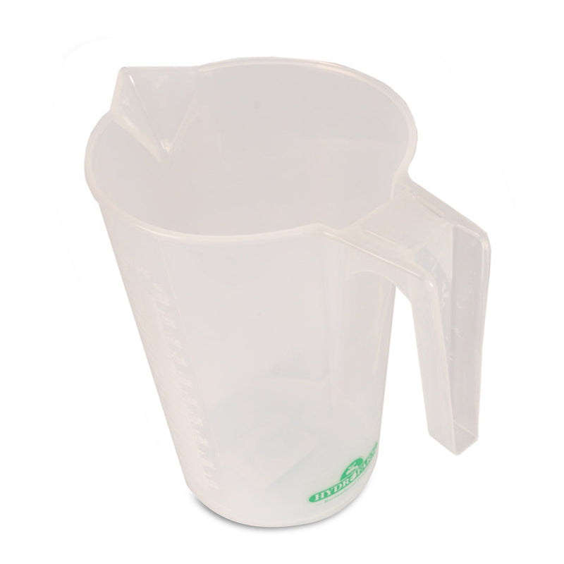 Graduated Measuring Container 1 L