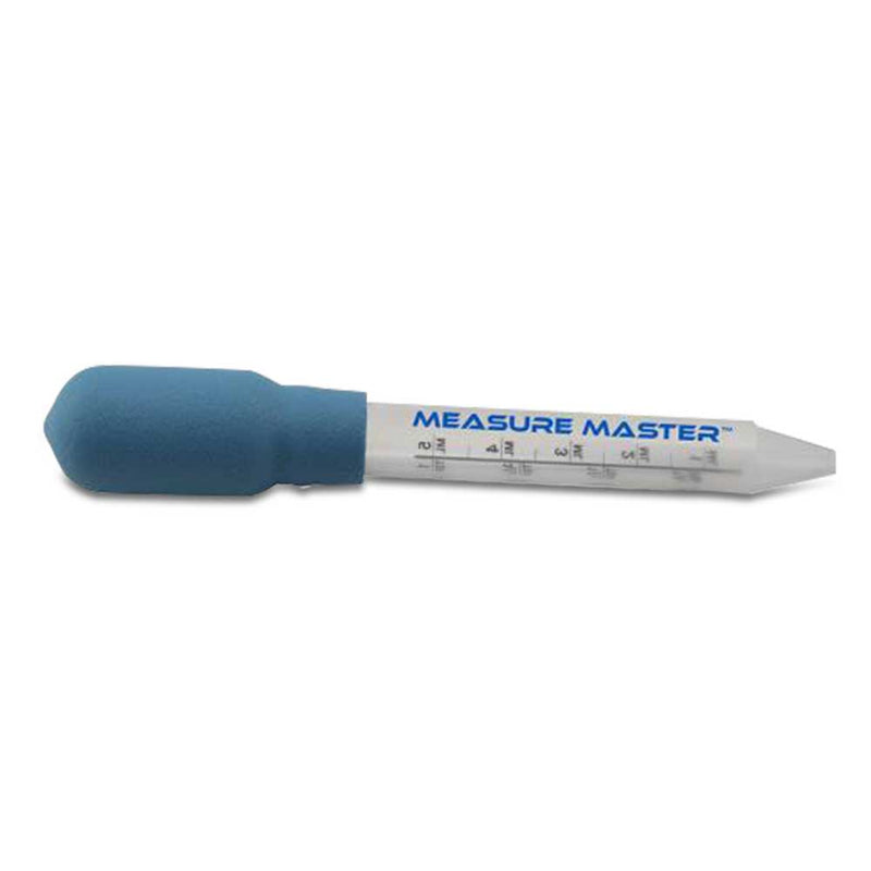 Measure Master Dropper 5ml