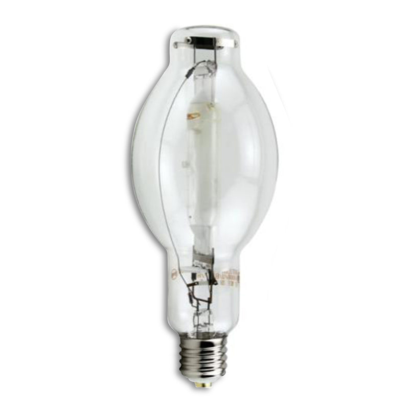1000 watt mh super bulb