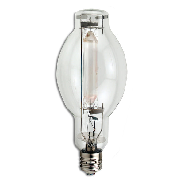 The 1000 Watt Cool Deluxe (Sunmaster) MH Bulb