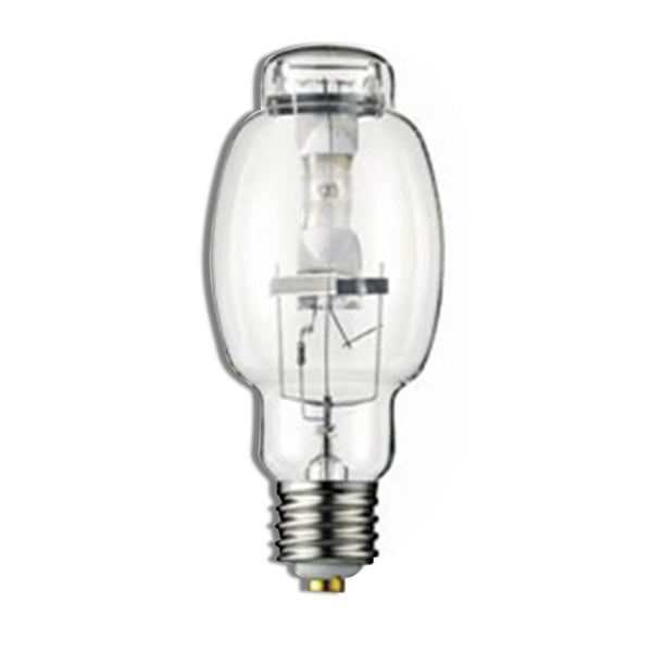 250 Watt MH to 220 Watt HPS Conversion Bulb