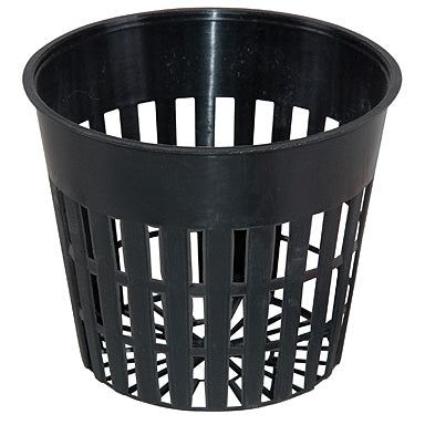 "Net Cups  3.75""-10 count"