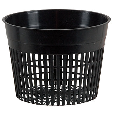 "Net Cups  6""-10 count"