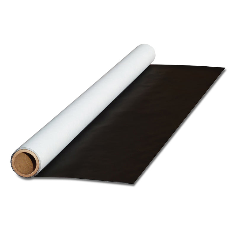 54-inch by 25-inch Orca Grow Film roll