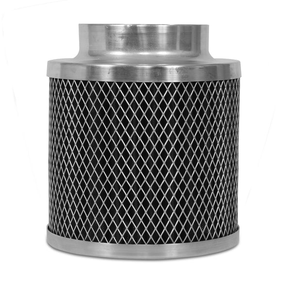 Four by six 140 CFM phresh intake filter