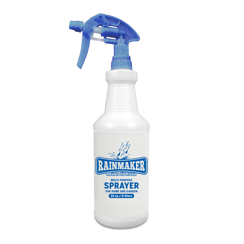 Rainmaker Trigger Sprayer Bottle 32 oz