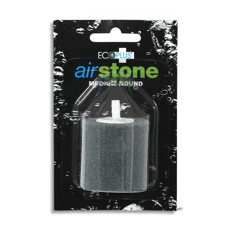 EcoPlus Medium Round Air Stone