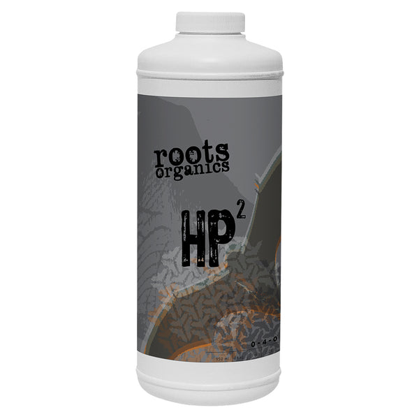 HP2 Liquid Bat Guano Quart