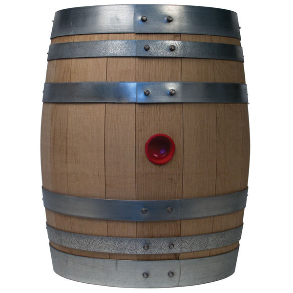 Barrel Mill Premium Oak Barrels - 5 gallon