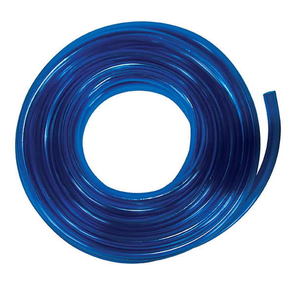 "Elemental Solutions H2O Blue Tubing, 1/2"", 50 ft. Roll"
