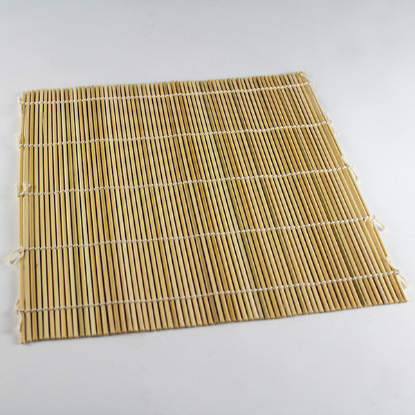 Reed Bamboo Cheese Mat