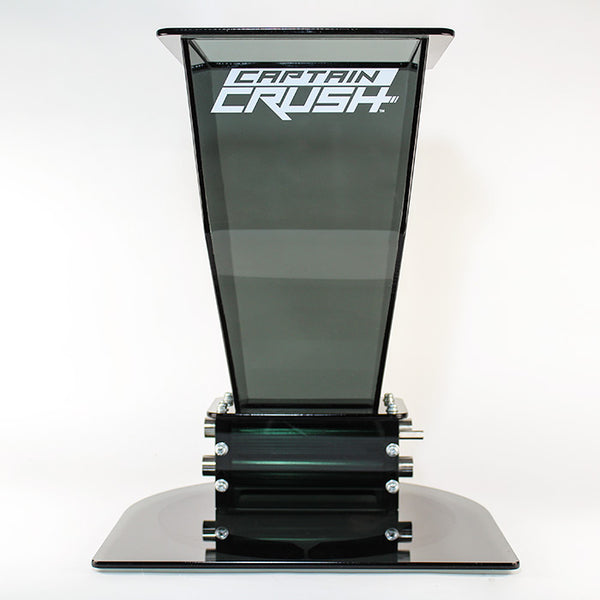 Captain Crush® Grain Mill