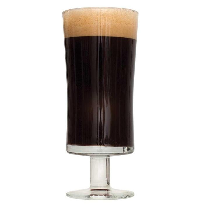 Chocolate Milk Stout All-Grain Kit Pint