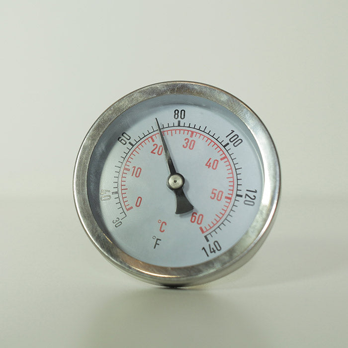 FastFerment Dial Thermometer