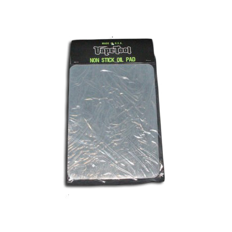 Medium Non Stick Oil Pad