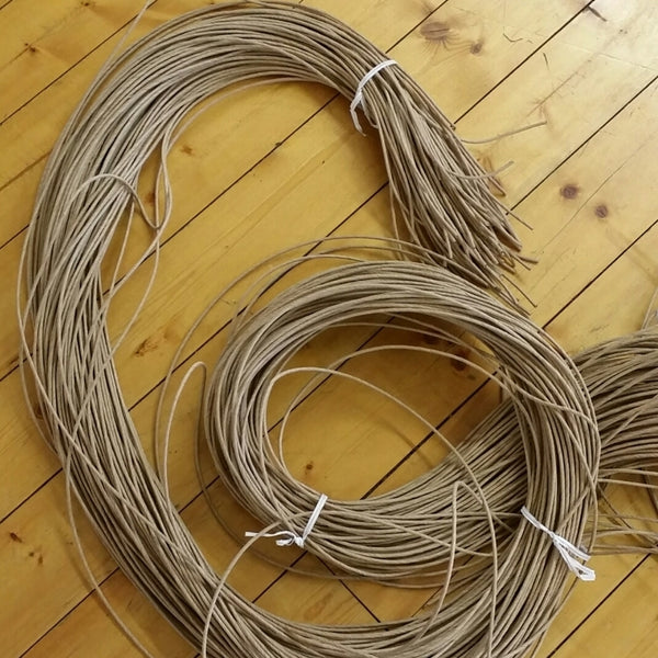 Hop Twine and Clips (5 Pack)