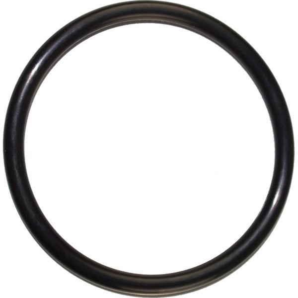 The O-Ring lid seal