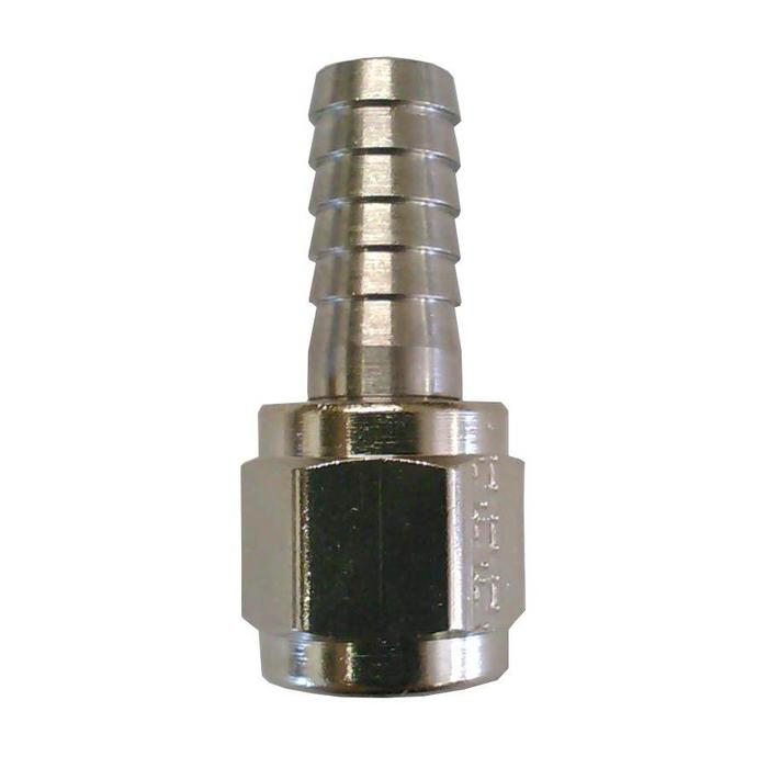 Barbed Swivel Nut