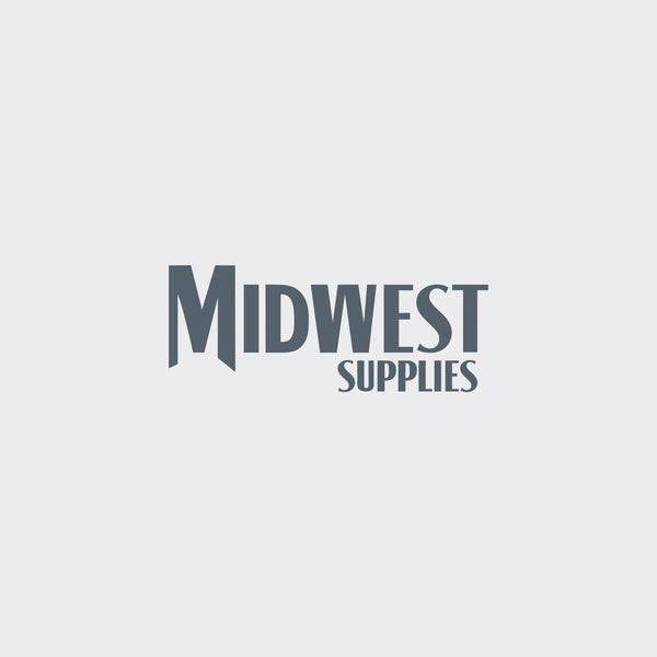 Midwest Supplies logo