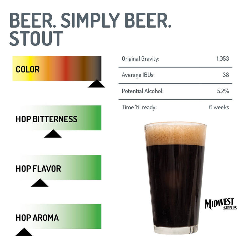 WITH FITTING CLIP YOUNGS OATMEAL STOUT NEW BEER PUMP CLIP
