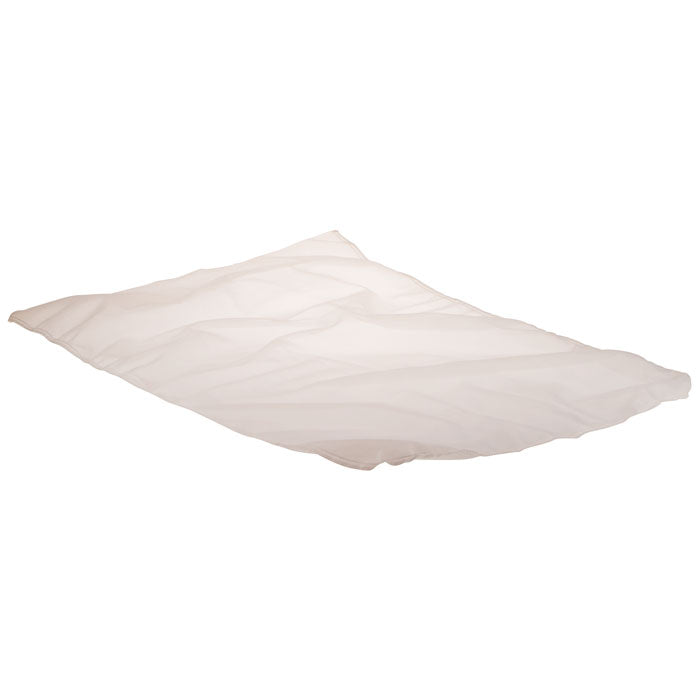 Nylon Extra Large Straining Bag- 2' x 3'