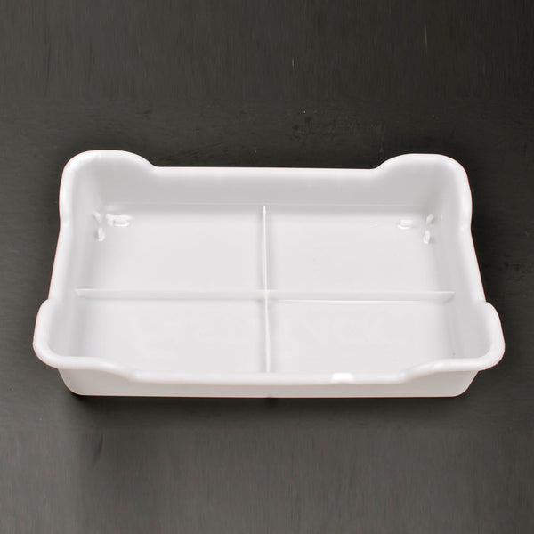 The FastRack Tray