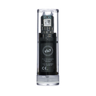 Black Tilt Digital Hydrometer and Thermometer